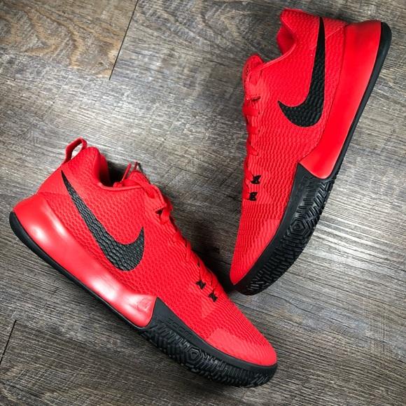 c2bac1abe112 Nike Zoom Live II Men s shoes size 12 NWT